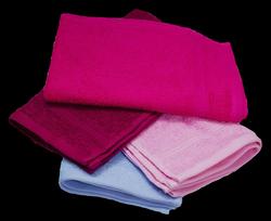 Махрові рушники для кухні