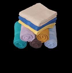 Махровое полотенце Азербайджан 40х70 см.