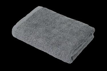 """Цветные полотенца """"Iris Home"""" Отель 40×70 см."""